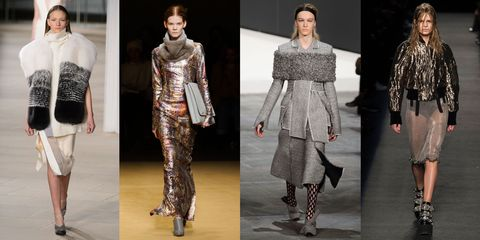 Clothing, Shoulder, Joint, Style, Waist, Fashion model, Pattern, Fashion, Neck, Street fashion,