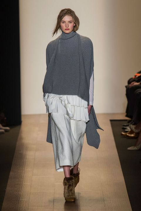 elle-01-trend-50-shades-of-grey-nyfw-rtwf15
