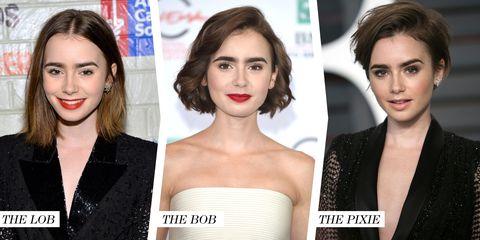Hair, Face, Head, Nose, Eye, Lip, Hairstyle, Skin, Chin, Forehead,
