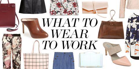 Brown, Textile, Fashion, Tan, Boot, Leather, Beige, Liver, Shoulder bag, Brand,