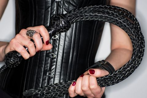 Finger, Hand, Wrist, Nail, Style, Fashion accessory, Fashion, Thumb, Leather, Body jewelry,