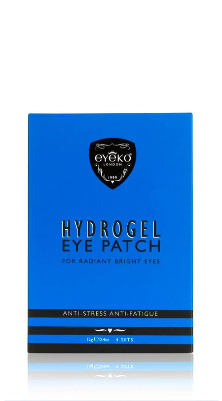 hydrogel-eye-patch-web-450x810