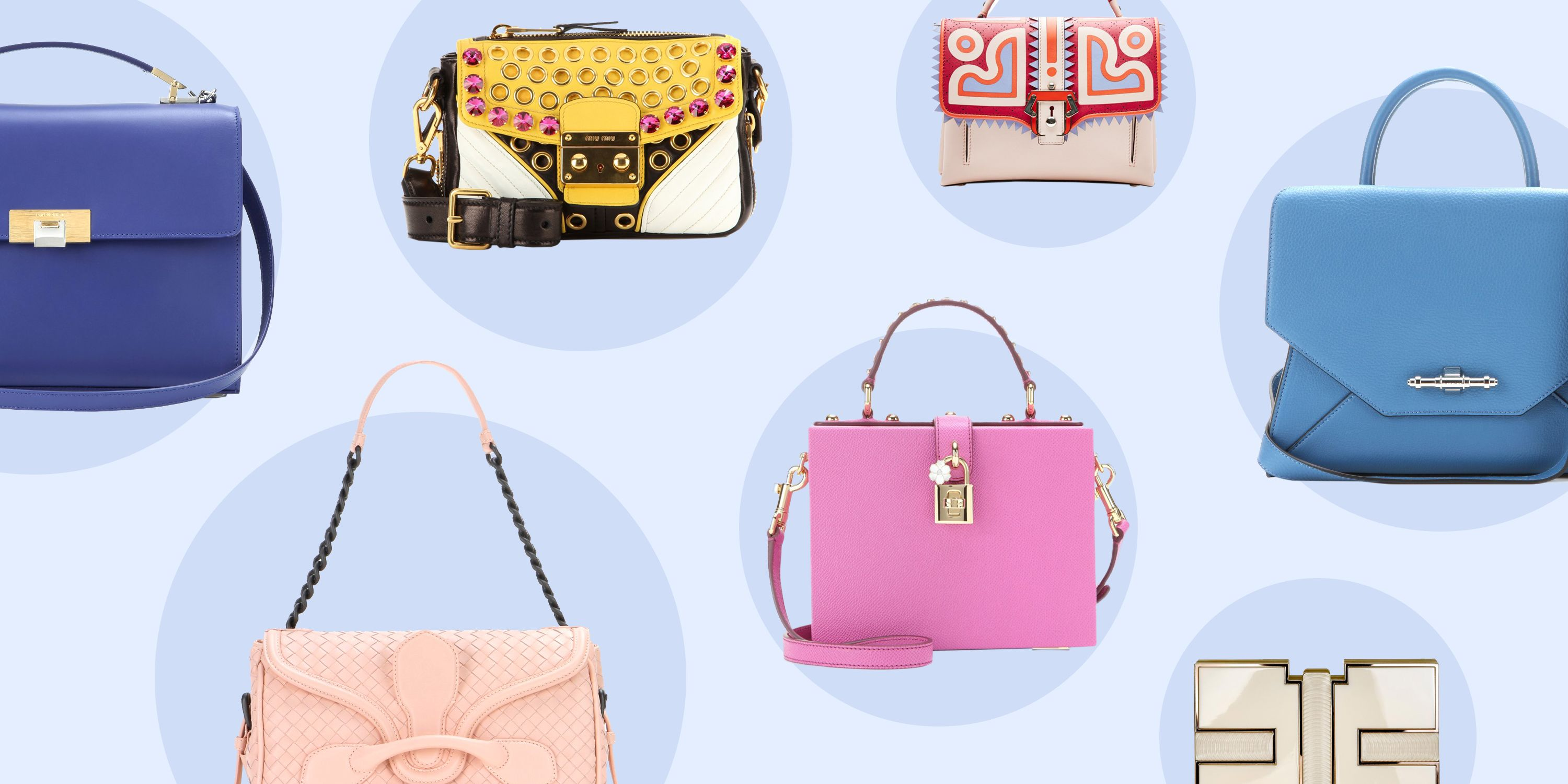 e5b962f3df63 10 Bags You Should Splurge on Because They re Just That Good