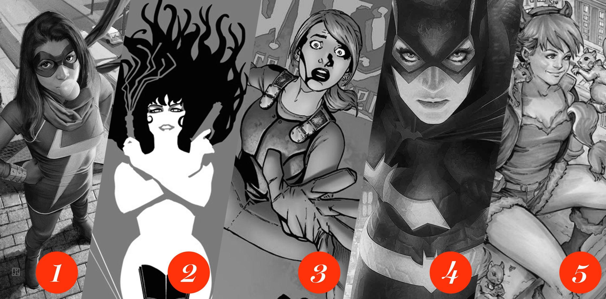super héros Cartoon photos de sexe