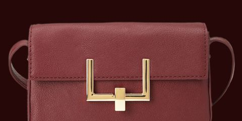 Brown, Textile, Bag, Tan, Leather, Wallet, Maroon, Rectangle, Material property, Shoulder bag,