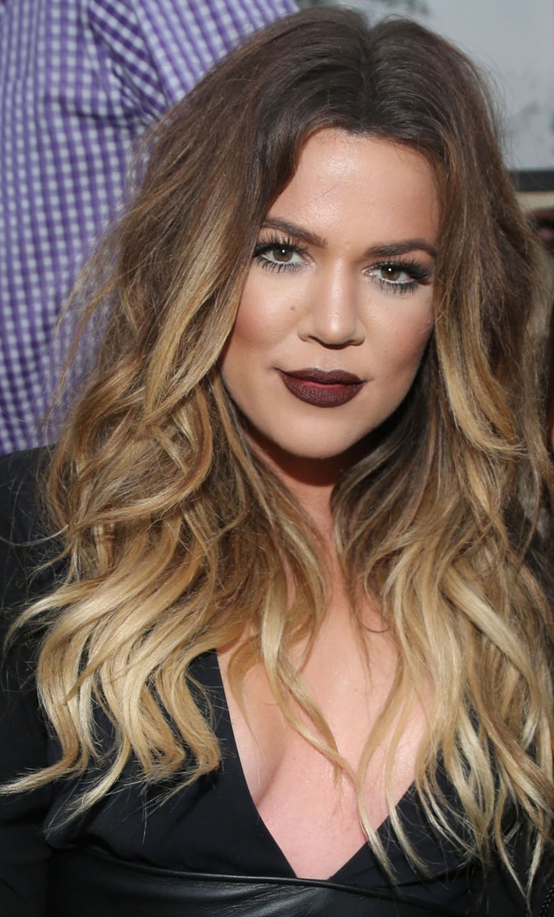 30 best hair highlights for 2017 every style and type of hair 30 best hair highlights for 2017 every style and type of hair highlights pmusecretfo Image collections