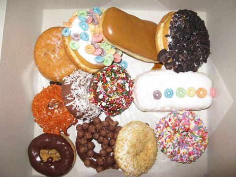 food, cuisine, brown, sweetness, finger food, baked goods, dessert, confectionery, ingredient, recipe,