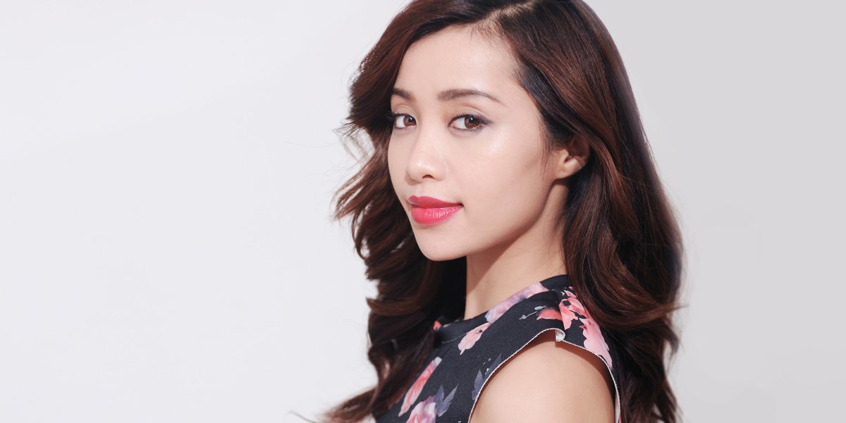 Michelle Phan Sxsw Packing List Michelle Phan Beauty Must Haves