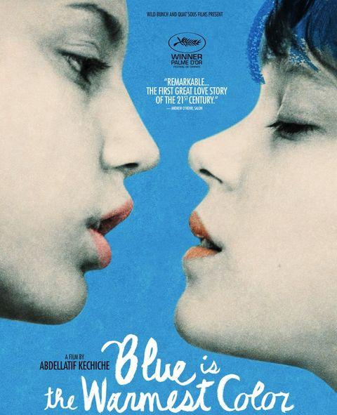 uploads_4e425ed3-6514-413d-a3e2-ad5914189094-Blue-is-The-Warmest-Color-Poster-HD-Wallpaper