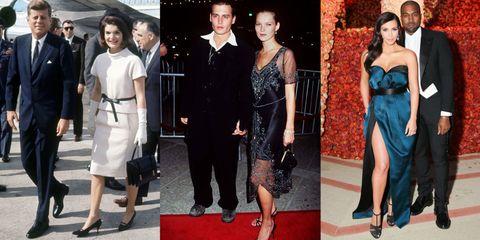 Clothing, Footwear, Leg, Dress, Trousers, Outerwear, Red, Formal wear, Style, Fashion,