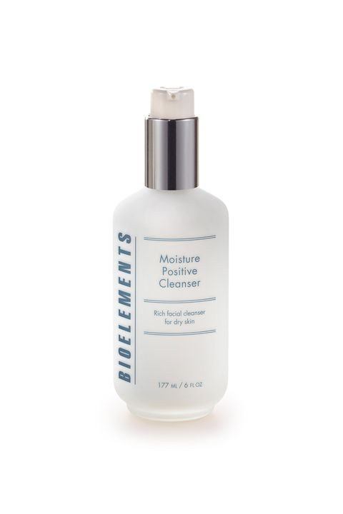 bioelements-cleanser