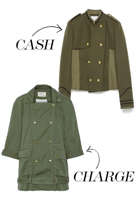 MC_CashCharge_ArmyJacket