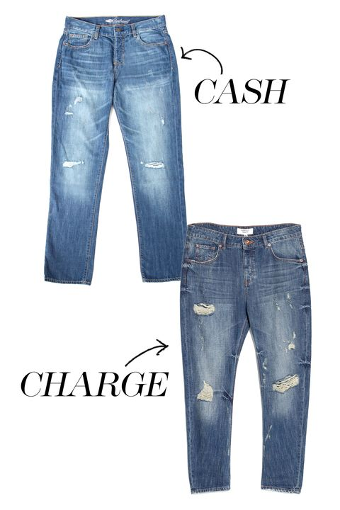MC_CashCharge_Jeans