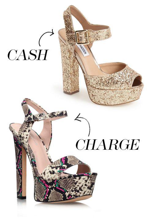 MC_CashCharge_Platforms