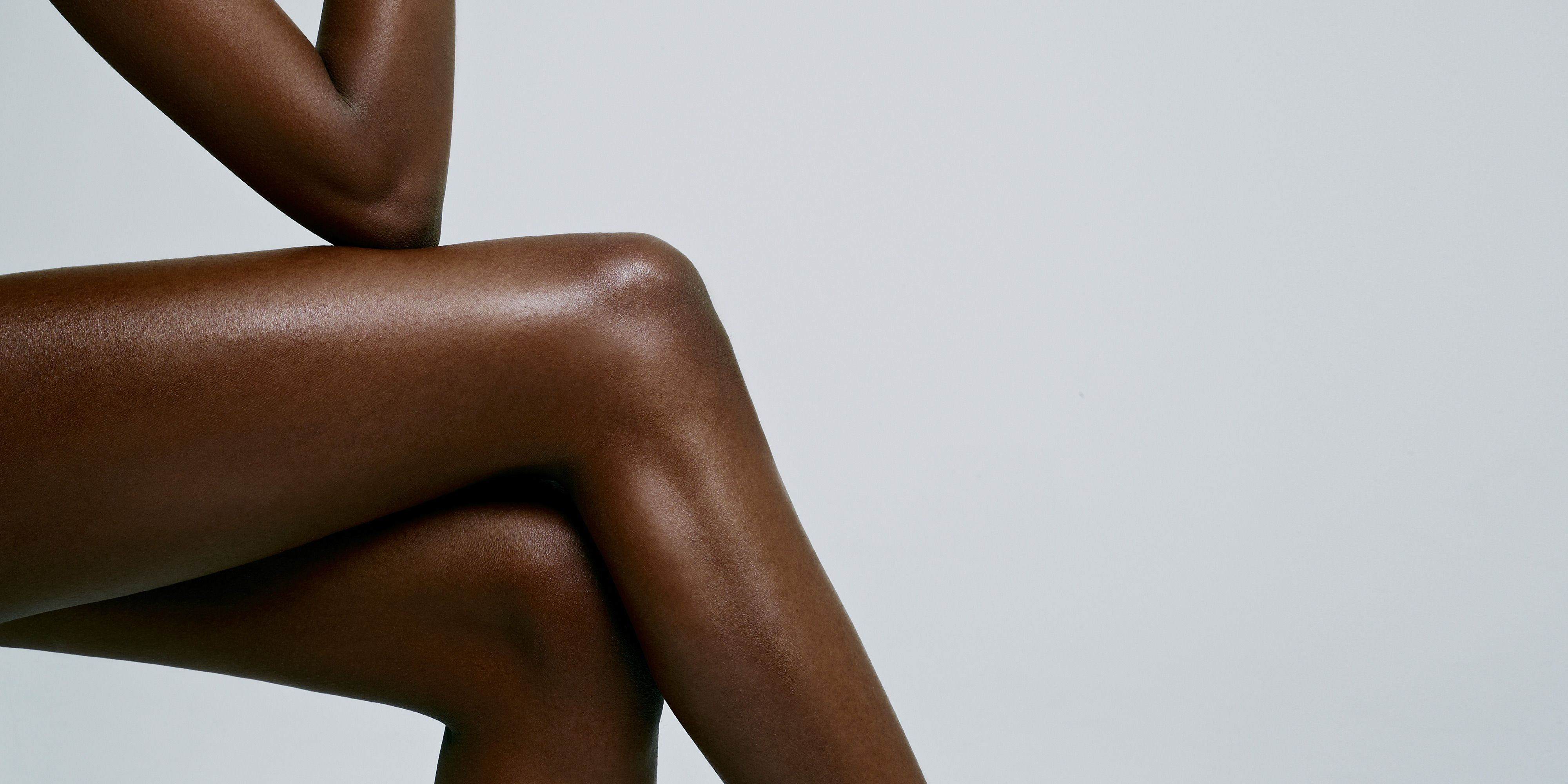 How To Get Better Legs Habits That Are Bad For Legs