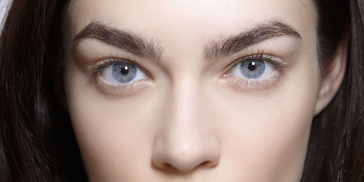 How Often To Get Brows Waxed Brow Maintenance Guide