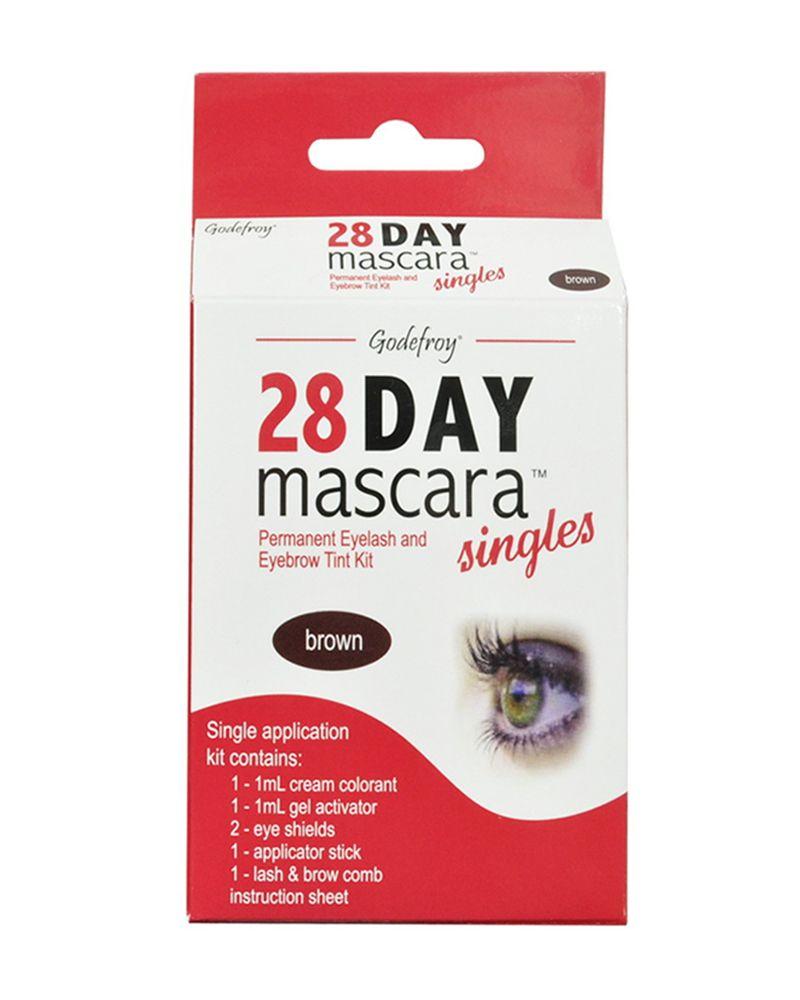 Eyelashes Tips And Tricks Best Products For Elf Studio Eye Enhancing Mascara