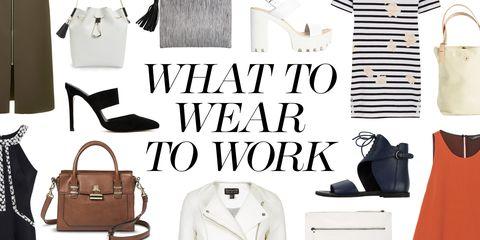 Product, Collar, White, Coat, Style, Bag, Font, Blazer, Fashion, Shoulder bag,