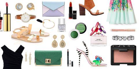 Pink, Purple, Magenta, Boot, Lipstick, Cosmetics, Stationery, Sock, Everyday carry,