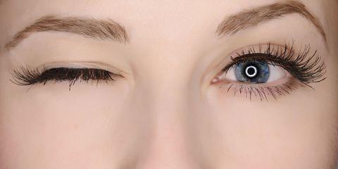 Brown, Skin, Forehead, Eyelash, Eyebrow, Iris, Organ, Beauty, Photography, Colorfulness,