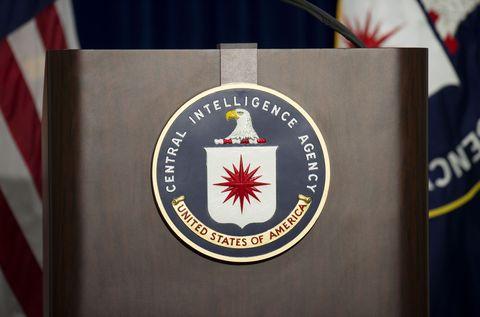 Symbol, Logo, Emblem, Carmine, Badge, Government agency, Government, Crest, Trademark, Law enforcement,