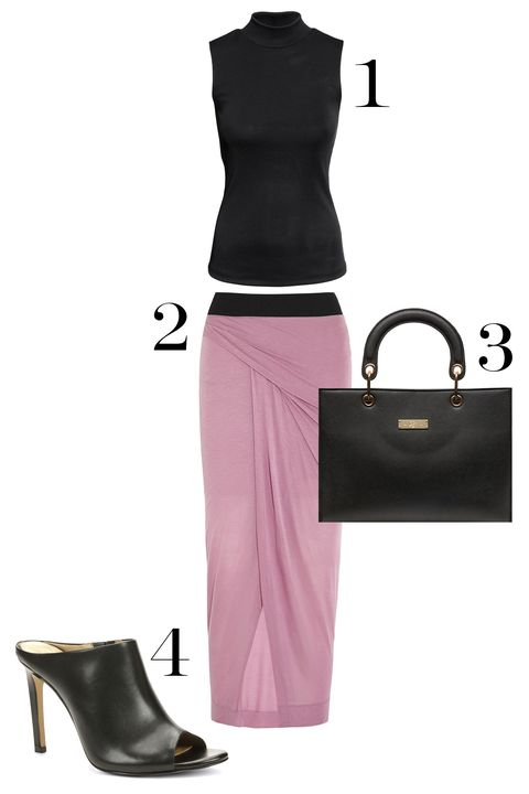 MC_WhatToWearToWork_March23_WrapSkirt