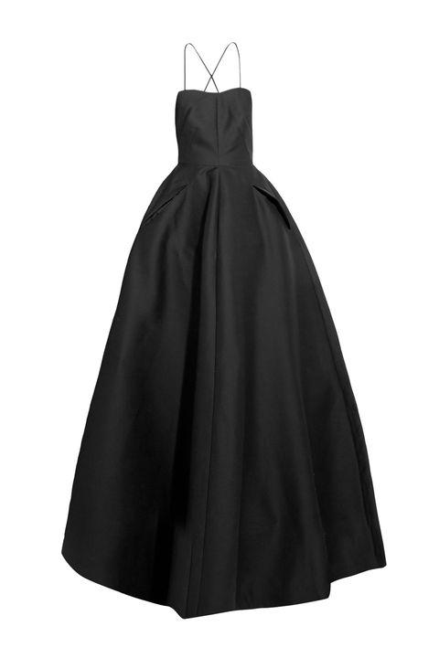 mcx-black-gown