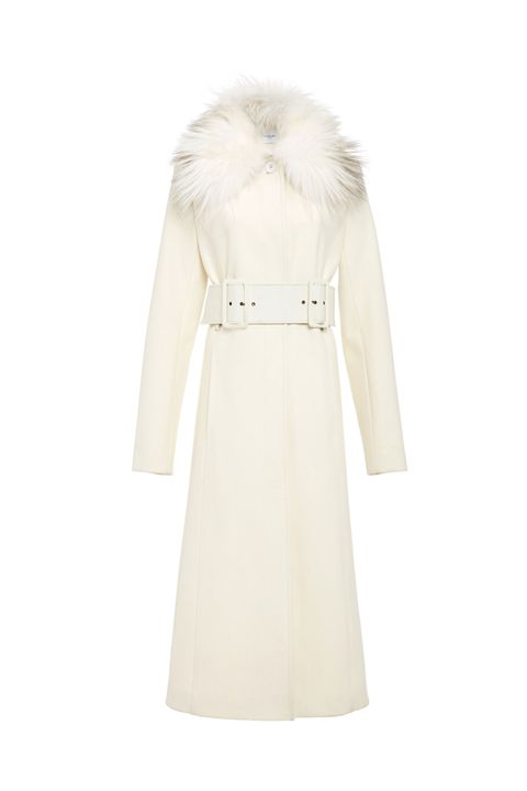 mcx-white-coat