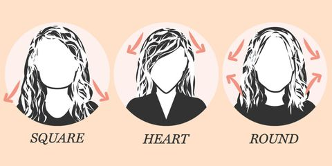 Hairstyle, Font, Illustration, Graphics, Drawing, Line art, Artwork,