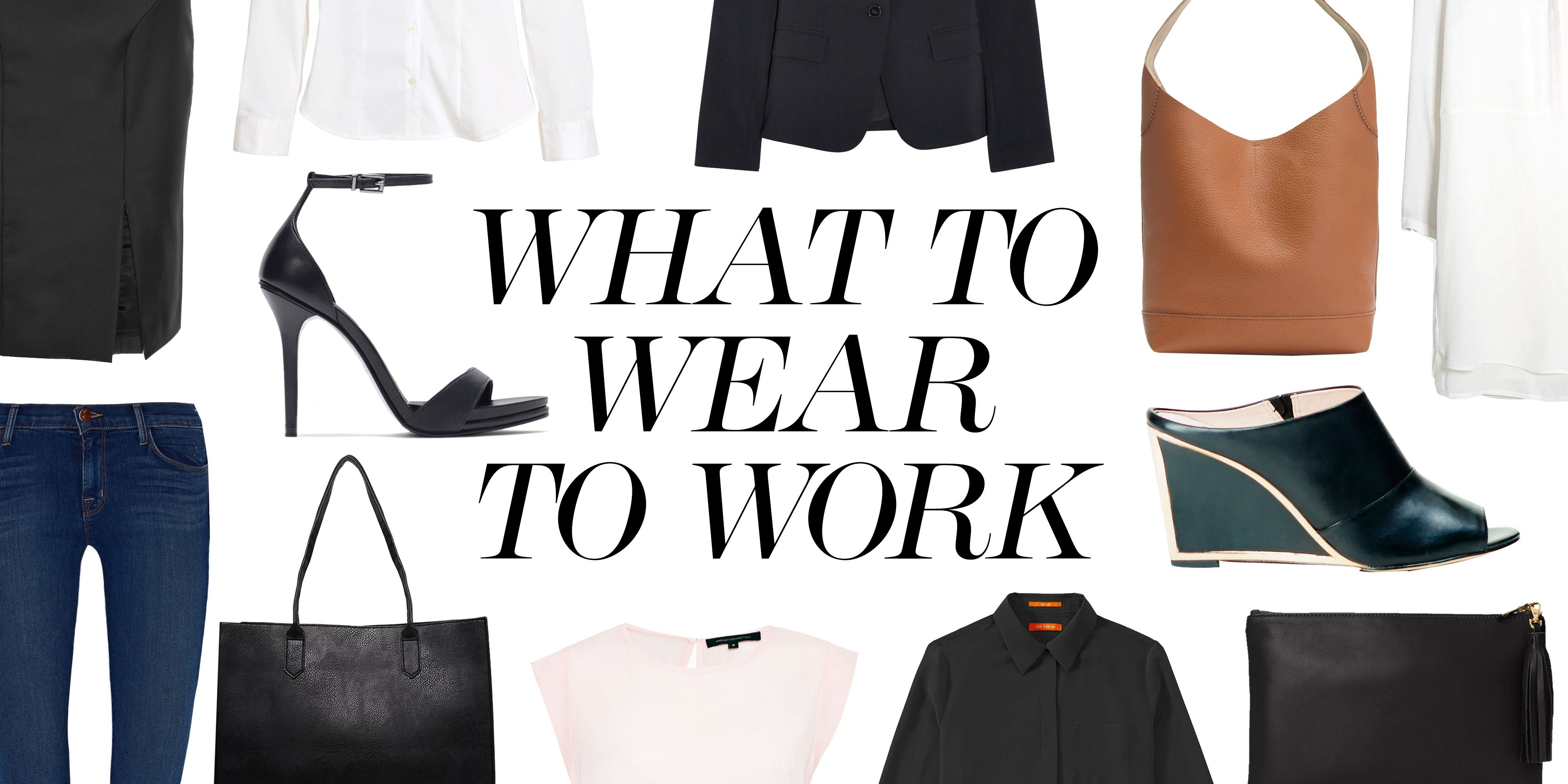 pinterest on office wardrobe work casual women images ideas capsule amazing everydaysavvy clothing for practical best business outfits essentials