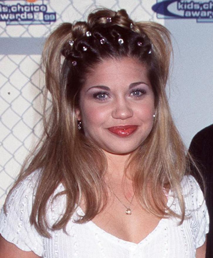 Best 90 S Hairstyles We Loved