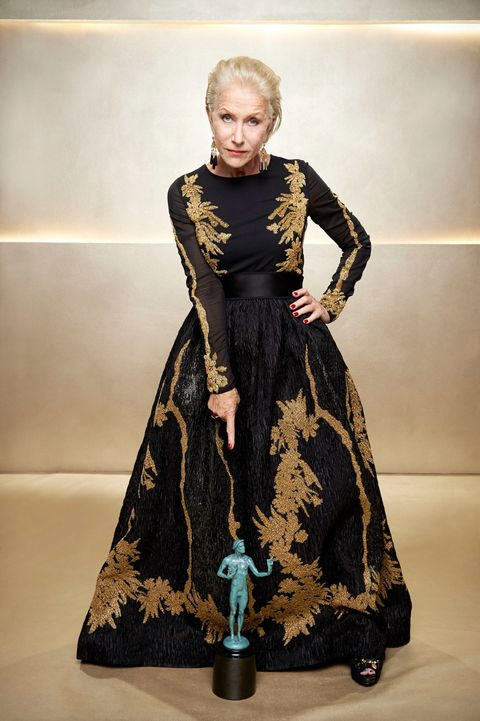 Clothing, Sleeve, Dress, Formal wear, Style, One-piece garment, Victorian fashion, Gown, Costume design, Fashion,