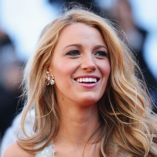 Celebrities With Cowlicks Cowlick Hairstyles