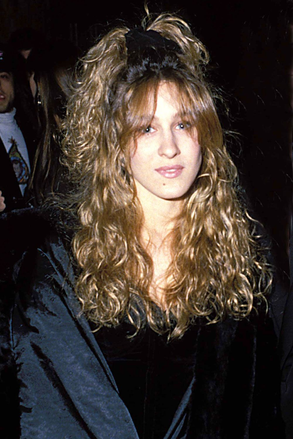 Best 90 S Hairstyles We Loved