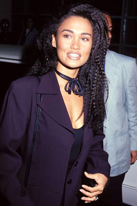 Best 90s Hairstyles We Loved