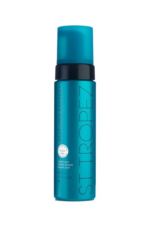 Teal, Turquoise, Aqua, Bottle, Electric blue, Azure, Tints and shades, Cobalt blue, Cosmetics, Cylinder,