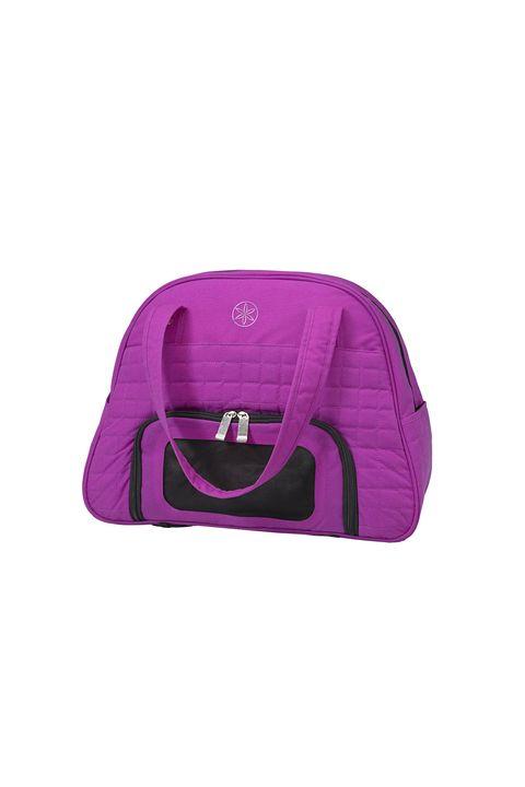Purple, Violet, Magenta, Bag, Backpack, Luggage and bags, Lavender, Maroon, Zipper, Baseball cap,