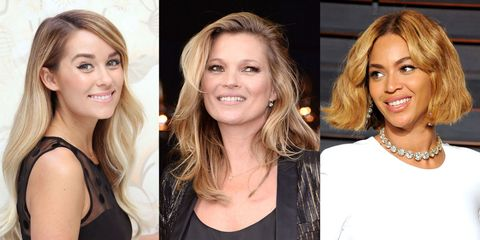 Hair, Face, Head, Nose, Smile, Lip, Eye, Hairstyle, Chin, Eyebrow,