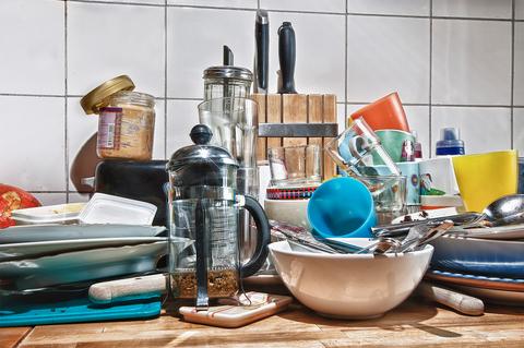Serveware, Dishware, Teal, Turquoise, Ceramic, Porcelain, Kitchen utensil, Bottle, Aqua, Still life photography,