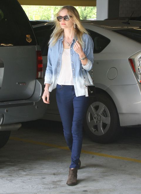 8872835 'Straw Dog' actress Kate Bosworth seen at the Screen Actors Guild building in Beverly Hills, California on March 14, 2012. FameFlynet, Inc - Beverly Hills, CA, USA - +1 (818) 307-4813
