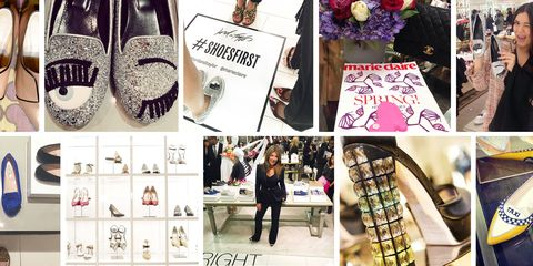 Style, Collage, Purple, Fashion, Street fashion, Violet, Lavender, Creative arts, Cut flowers, Floral design,