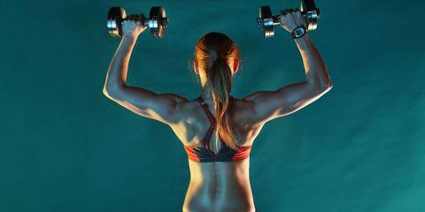 Arm, Human body, Shoulder, Hand, Joint, Elbow, Standing, Wrist, Waist, Abdomen,