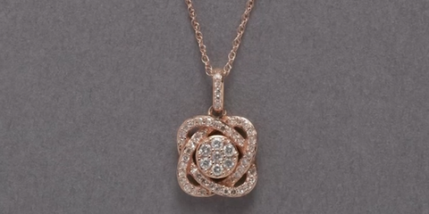 Product, Jewellery, Chain, Pendant, Fashion accessory, Metal, Necklace, Fashion, Locket, Tan,