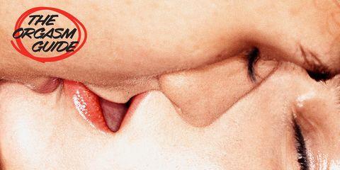 Lip, Cheek, Skin, Chin, Close-up, Love, Lipstick, Flesh, Fruit, Drawing,