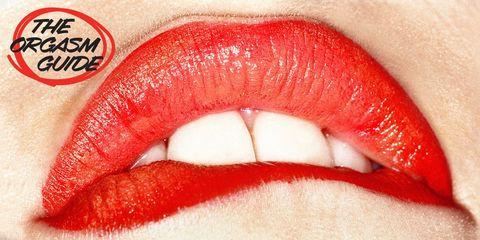 Lip, Skin, Red, Eyelash, Tooth, Organ, Photography, Carmine, Close-up, Material property,
