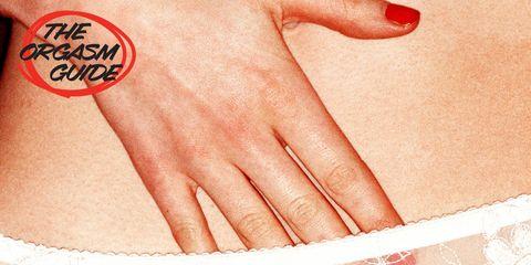 Finger, Skin, Wrist, Nail, Thumb, Peach, Flesh, Toe,