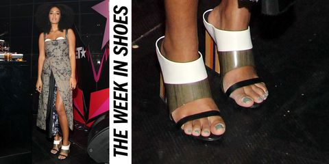 Leg, Human, Human leg, Joint, Dress, Style, Toe, Fashion, Foot, Fashion model,