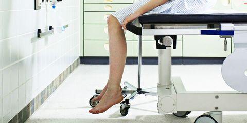 Human leg, Joint, Elbow, Floor, Wrist, Knee, Toe, Calf, Foot, Machine,
