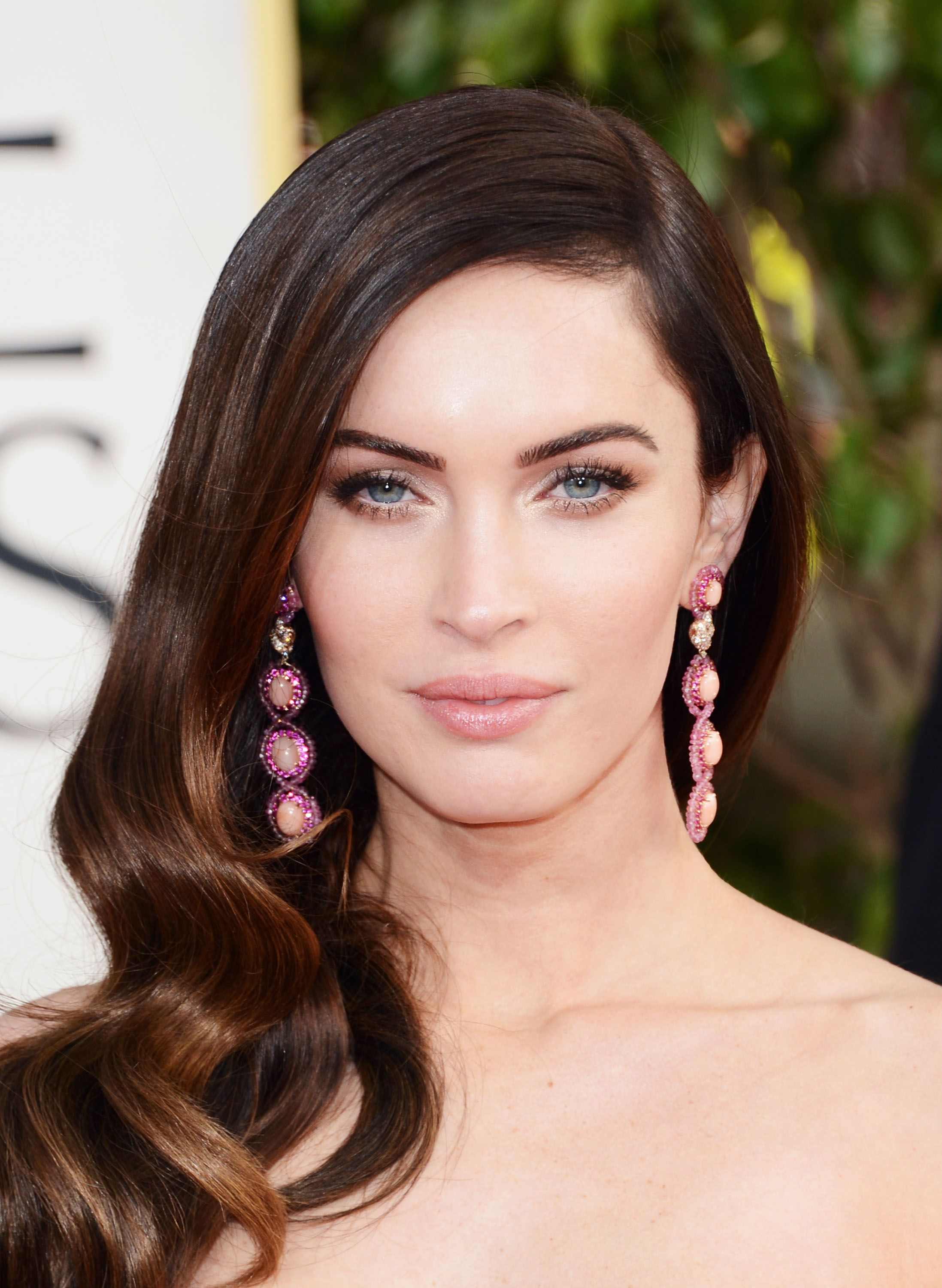40 Best Celebrity Eyebrow Shapes In 2017 Guide To Perfect Eyebrows