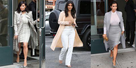 Clothing, Hair, Leg, Dress, Shoulder, Joint, Standing, Human leg, Style, Street fashion,